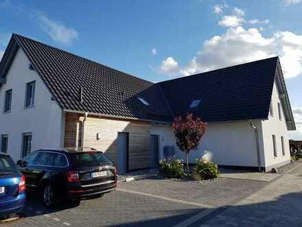 Schöne, geräumige zwei Zimmer Wohnung in Ostvorpommern (Kreis), Zinnowitz