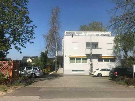 Büro/Praxis/Labor in Bühl
