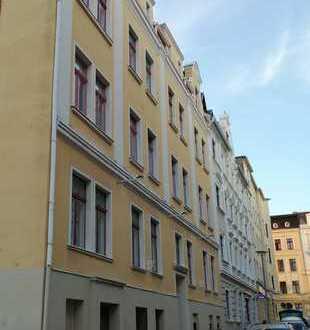 Preiswerte, sanierte 3-Zimmer-Wohnung in Görlitz