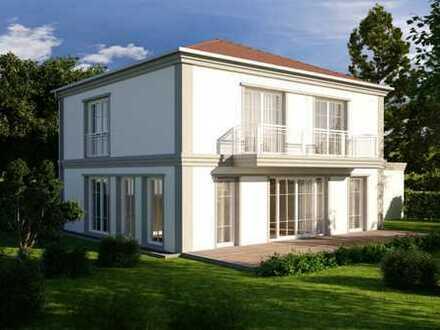Wunderschönes Einfamilienhaus in bester Münchner Lage