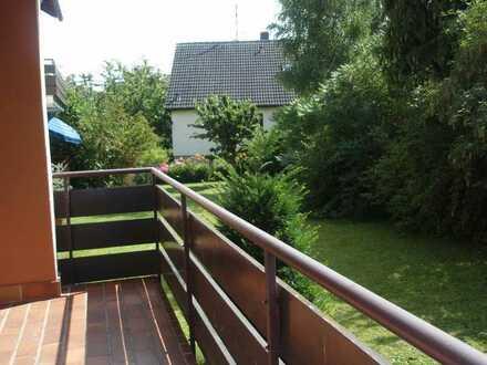 +++Sonnige 3 Zimmerwohnung in Ditzingen-Heimerdingen+++