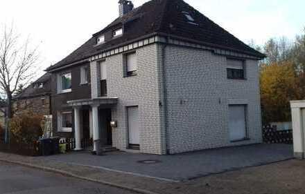 Schönes Haus in begehrter Lage von Herne nähe Stadtgarten mit vier Zimmern in Herne, Sodingen