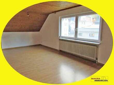 Schramberg - Freundliche 2-Zimmer-Wohnung