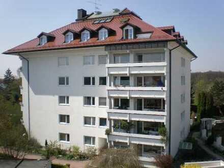 Möbelierte Wohnung , 72m² mit Vollausstattung im Ruhiger Lage
