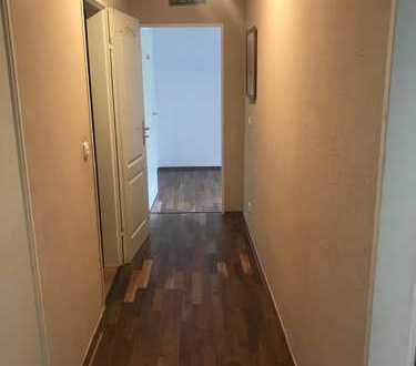 Schöne, helle 4-Zimmer-Gartenwohnung Provisionsfrei zu verkaufen!!