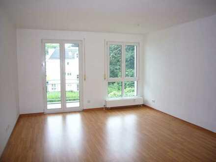 Schöne 1-Zimmer-Wohnung in Chemnitz - Uninah gelegen