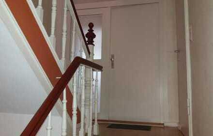Ansprechende 4-Zimmer-Wohnung in Bochum