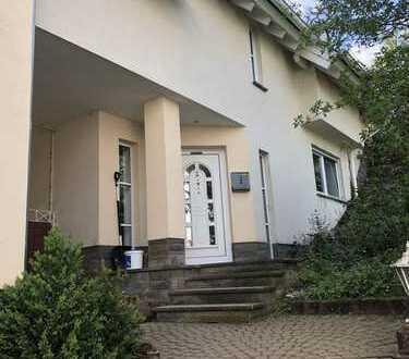 RESERVIERT - Schönes Haus in Burbach-Wahlbach zu vermieten