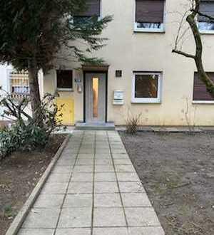 Neu renoviertes Einfamilienhaus in Niederursel mit 4Zimmern und großem Hobby-/Arbeitsraum von Privat
