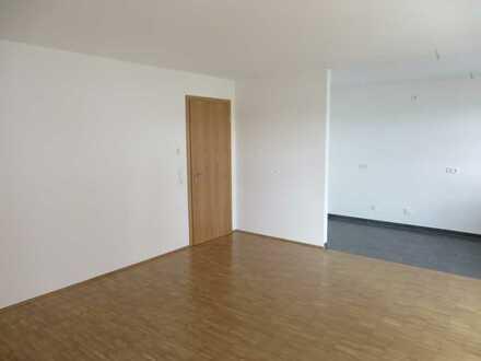 Neuwertige 3-Zi-Wohnung, Wü-Lengfeld, Balkon, Keller, Carportstellplatz Würzburg