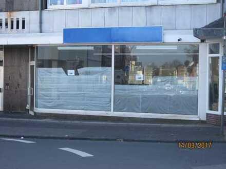 Ladenlokal im Herzen von Bonn-Lannesdorf