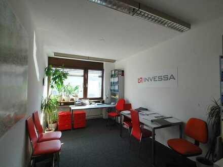 ***PROVISIONSFREI*** Einzelbüro mit 22,5 m² im Gewerbegebiet Tränke!!!