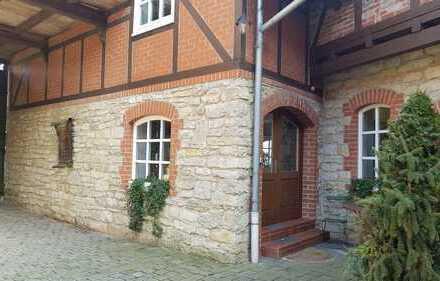 Moderne Gewerbefläche in Kirchworbis zu vermieten