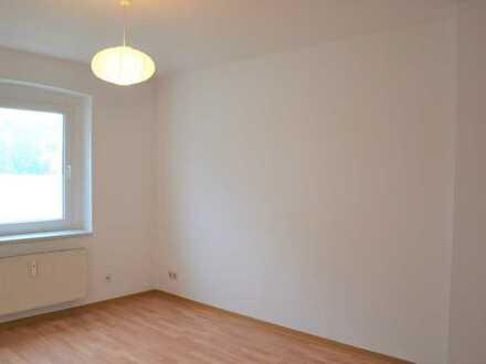 2-Raum-Wohnungen in Pinnow, E-Herd & Spüle sofern gewünscht