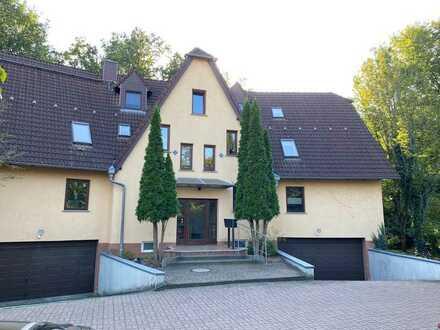 Direkt am Spreedamm! Tolle 3-Zimmer-Wohnung mit Balkon in Kiekebusch