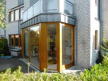 Schöne Drei-Zimmer-Wohnung in Steinfurt (Kreis), Steinfurt