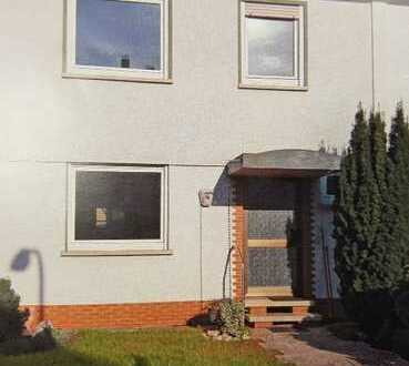Schönes Haus mit fünf Zimmern in Ludwigshafen am Rhein, Ruchheim
