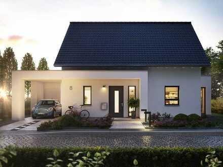 * 40 Jahre Immobilien Kh. Koob * Haus für Genießer !