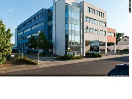"""""""Provisionsfrei"""" Hochwertige Büroflächen 408 m² in Heusenstamm zu vermieten"""