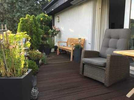 Hochwertiges 2-Familienhaus in Bochum-Grumme