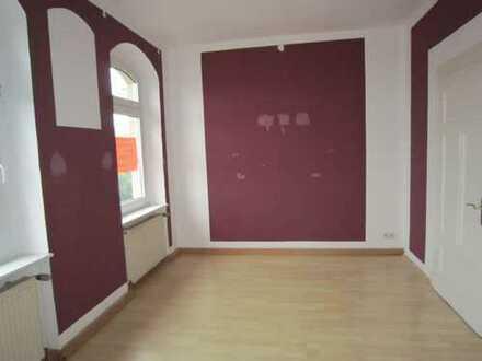 -Angebot- über eine Mietwohnung in Solingen - provisionsfrei