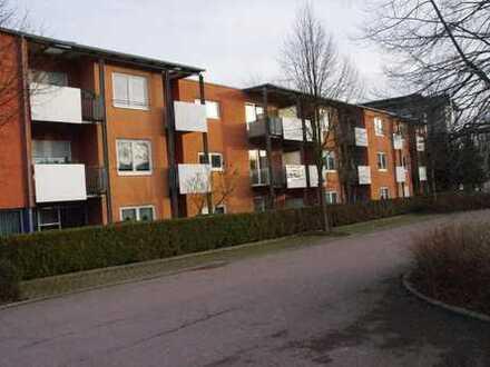 Schöne 2 Zimmer Wohnung zu verkaufen