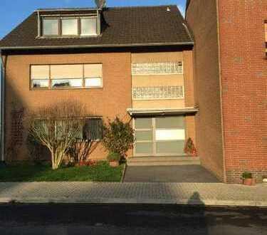Gepflegte 3-Zimmer-Wohnung mit Balkon in Hürth