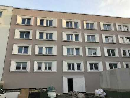 Landshuter Tor - *ERSTBEZUG* - 3 Zimmer Wohnung im 2. Obergeschoss