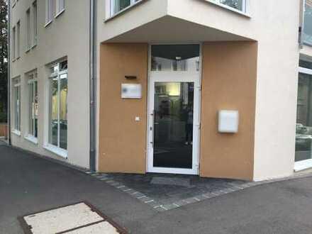 Spitzenlage im Herzen der Stadt VS-Schwenningen modernes Büro zu verkaufen!!!PROVISIONSFREI!!!