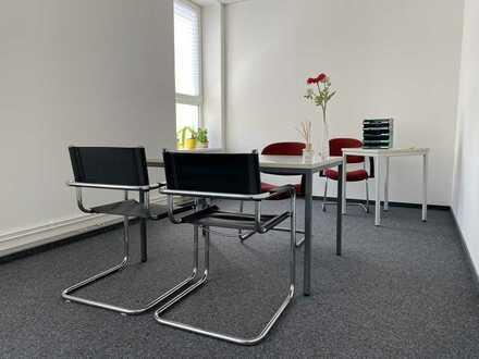 Atelierräume für Fotografen, Maler, Designer!