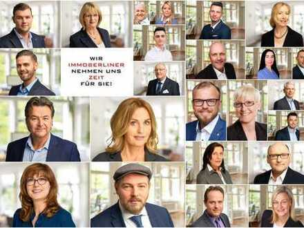 IMMOBERLIN: Neuwertiges Investment zum 25-fachen