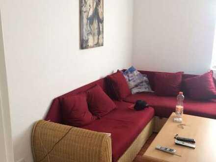 Schöne zwei Zimmer Wohnung in Haren