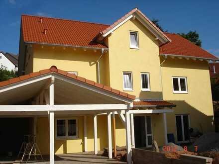 BEAUTIFUL NEWER FREESTANDING HOUSE!