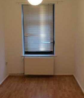 Zwei Zimmer im WG Wilhemshaven