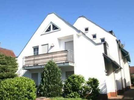 Moderne Eigentumswohnung mit 3,5 Zimmern in Kaiserslautern-Dansenberg