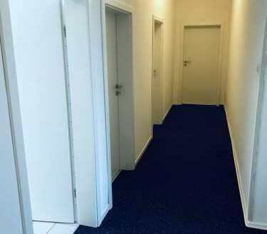 Büro-oder Praxisräume (z.B.: Heilpraktiker oder Versicherungsbüro)