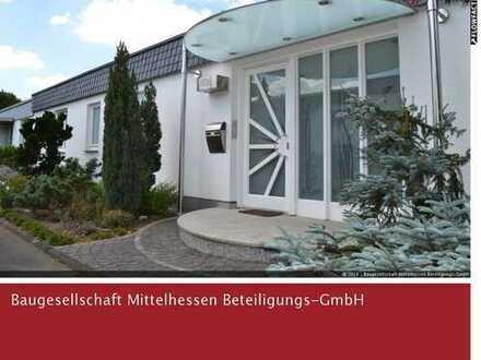 Attraktiver Bungalow mit hochwertiger Ausstattung in Köln-Neubrück