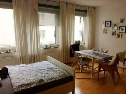 Schönes, helles Appartement im beliebten Kaiserviertel!