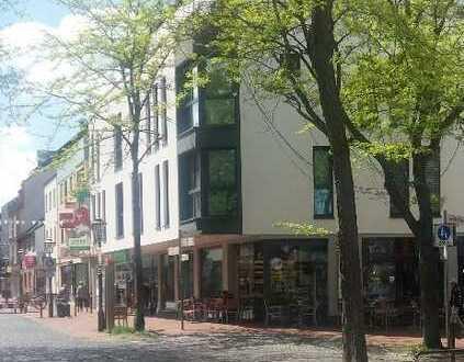 Schöne Eigenumswohnung / Nähe Fußgängerzone / sehr gute Lage in Bonn - Duisdorf