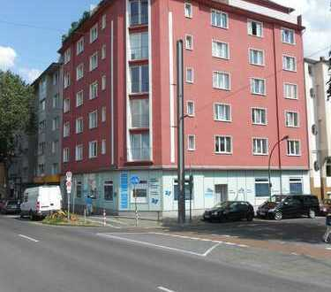 Schicke 2-Zimmer-Wohnung in TOP-Lage