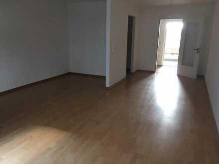 Appartement mit Balkon in Chemnitz