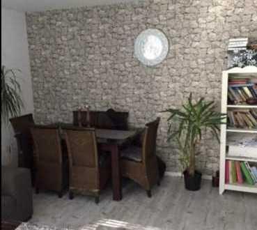 Schön geschnittene 4-Zimmer-Wohnung in ruhiger Lage von Tübingen