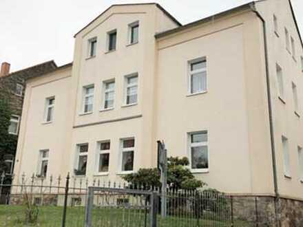 Tolle 1,5-Raumwohnung mit großem Wohn-und Schlafzimmer und großer Wohnküche