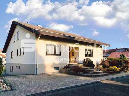 Ein Haus zum Wohlfühlen in familienfreundlicher Lage von Rheinhausen!