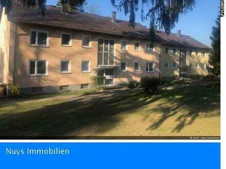 +KAPITALANLAGE+IHRE ALTERSVORGE+ 2 4-Familienhäuser in Augustdorf