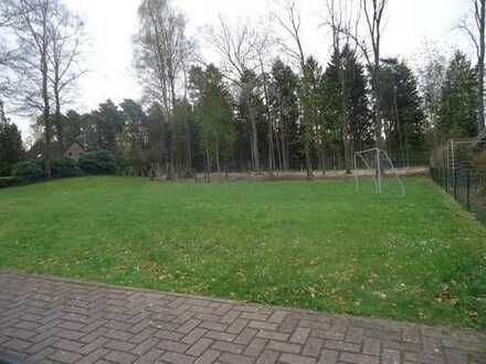 Niedersachsen,Celle(Kreis),Faßberg/Müden