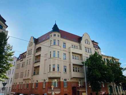 +++Erstbezug+++ Tolle 4 Zimmer Wohnung mit exklusiver Ausstattung*** Sauna, Klimaanlage, Balkon***