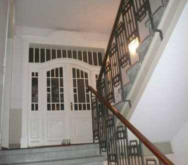 geräumige 2-Raum-Wohnung mit sehr guter Ausstattung zum kleinen Preis