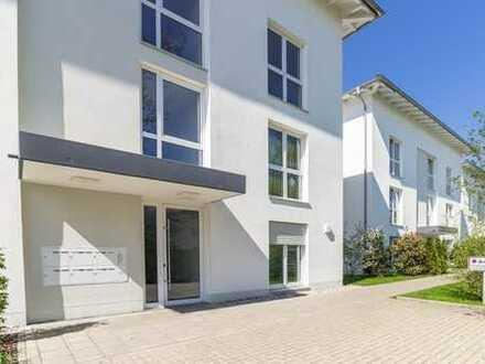 +++SOFORTBEZUG+++ - Herrliche 4,5 Zimmer Maisonett Wohnung - Süd-West Balkon