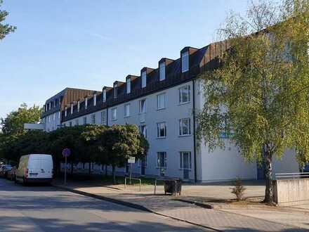 1 oder 2 möblierte Apartments in Dresden-Klotzsche